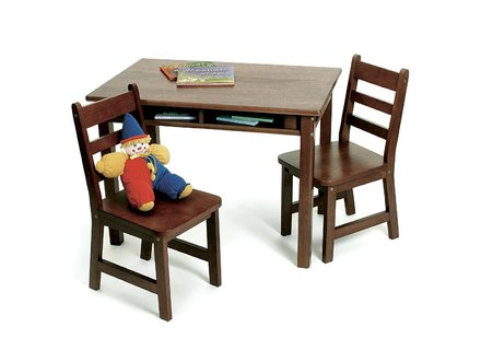 Childs Wooden Table And Chairs Table Ideas ~ chanenmeilutheranorg