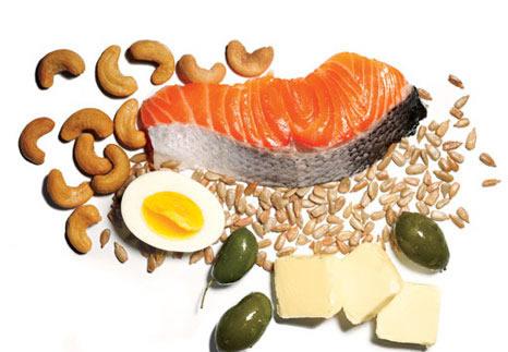 keto-diet-foods